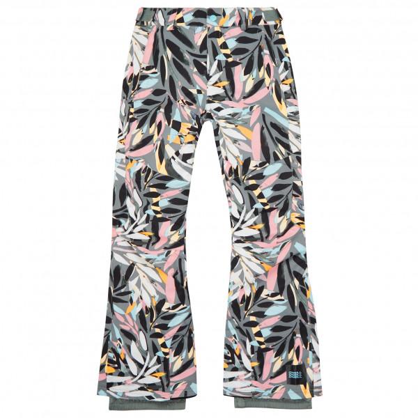 O'Neill - Kid's Charm Slim Pants - Skidbyxa