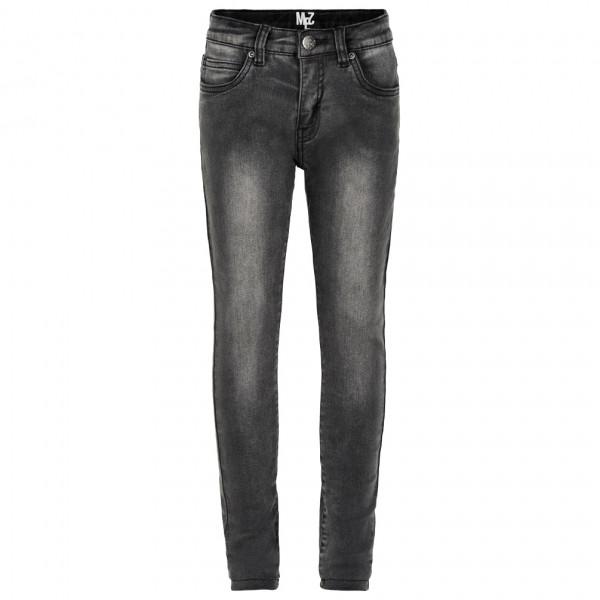 ME TOO - Kid's Jeans - Slim - Jeans
