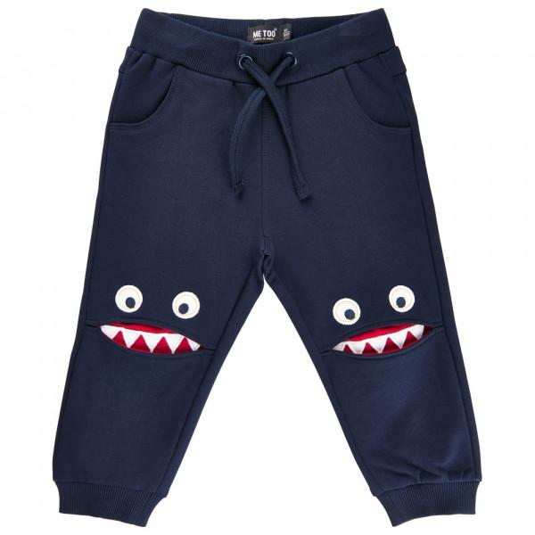 ME TOO - Kid's Pants Sweat - Fritidsbyxa