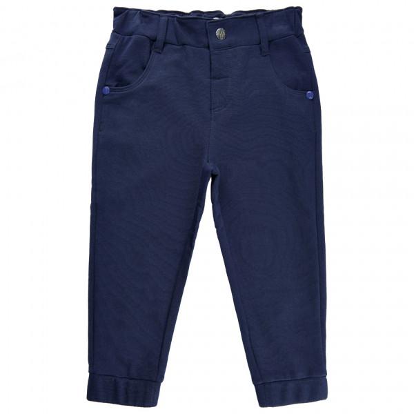 ME TOO - Kid's Pants Sweat Cars - Casual trousers