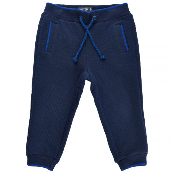 ME TOO - Kid's Pants Sweat Cord - Casual trousers