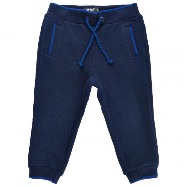 ME TOO - Kid's Pants Sweat Cord - Fritidsbyxa