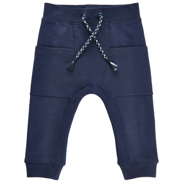 ME TOO - Kid's Pants Sweat Organic Cotton - Fritidsbukse