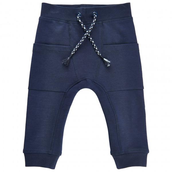 ME TOO - Kid's Pants Sweat Organic Cotton - Fritidsbyxa