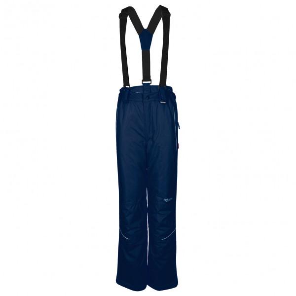 Trollkids - Kid's Holmenkollen Snow Pants Slim Fit - Ski trousers