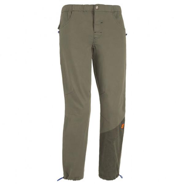 E9 - Kid's B Mont1 - Bouldering trousers
