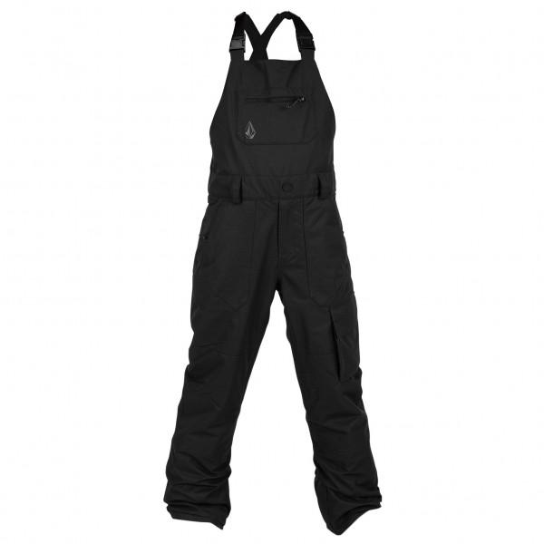 Volcom - Kid's Barkley Bib Overall - Ski trousers