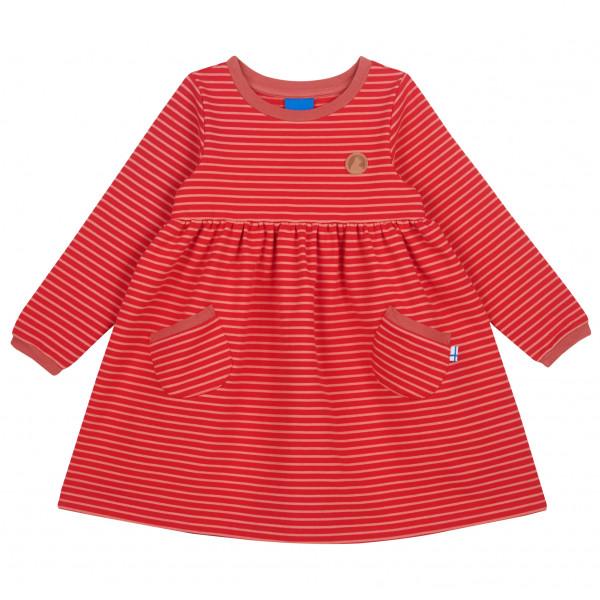Finkid - Kid's Halla - Dress