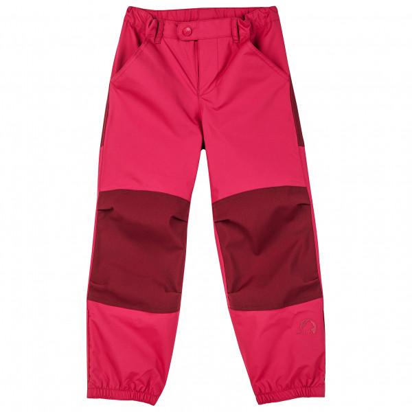Finkid - Kid's Huima Uni - Regenhose