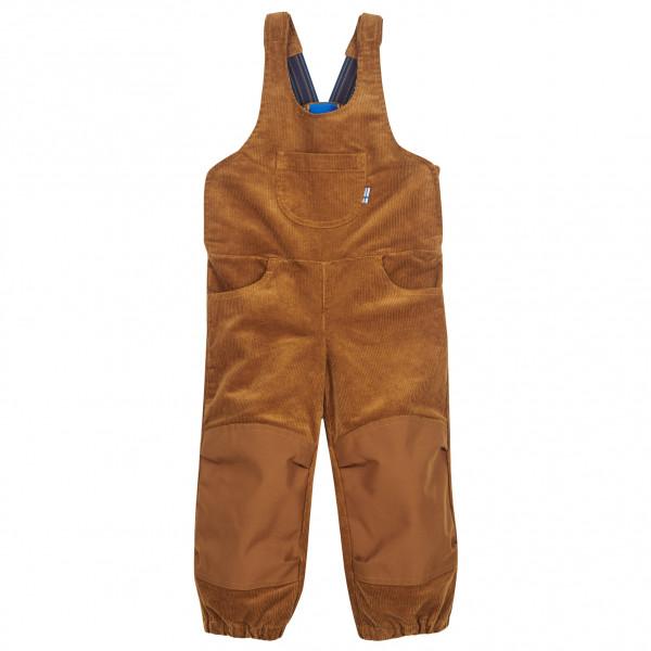 Kid's Keinu - Casual trousers