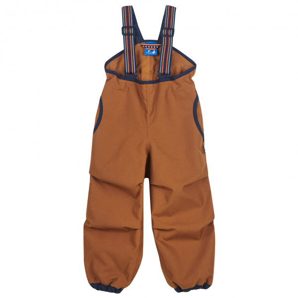 Finkid - Kid's Vankka Husky - Waterproof trousers