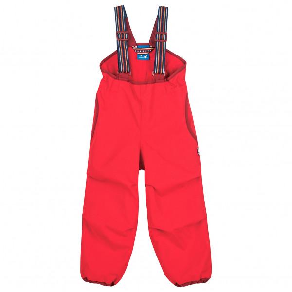 Kid's Vankka Husky - Waterproof trousers