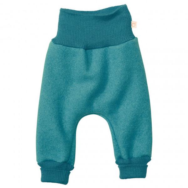 disana - Kid's Pumphose - Casual trousers