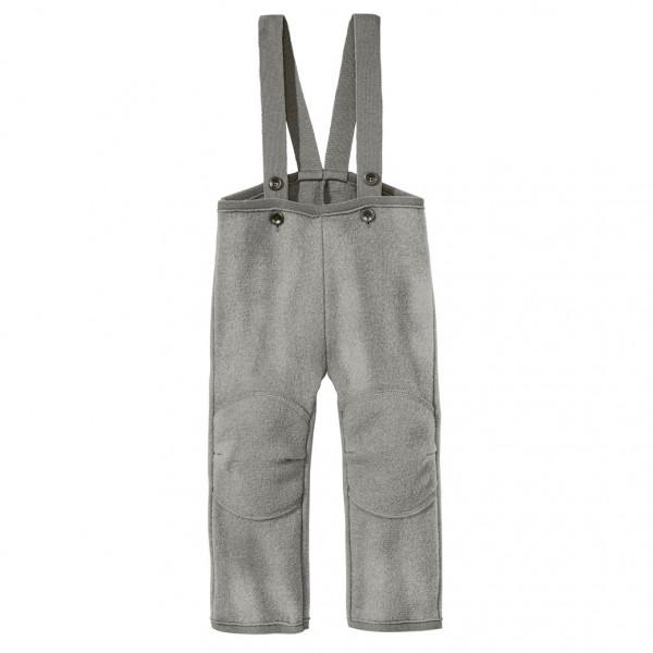 Kid's Walk-Hose - Casual trousers