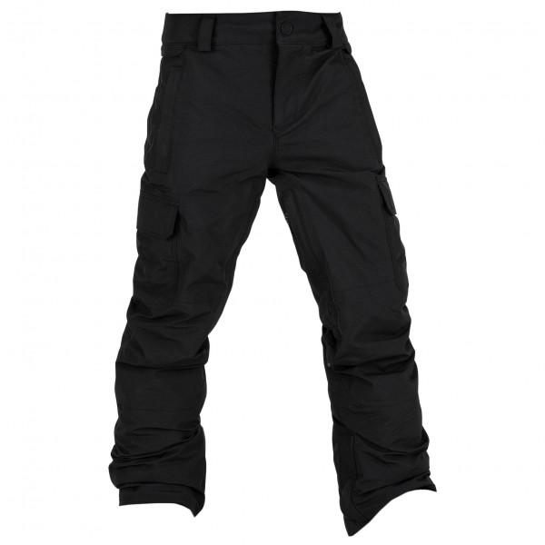 Volcom - Kid's Cargo Gore-Tex Pant - Ski trousers