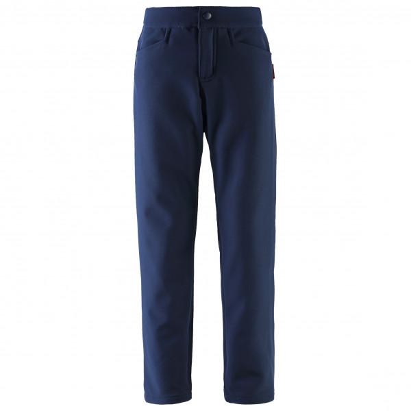 Reima - Kid's Idea - Softshell trousers