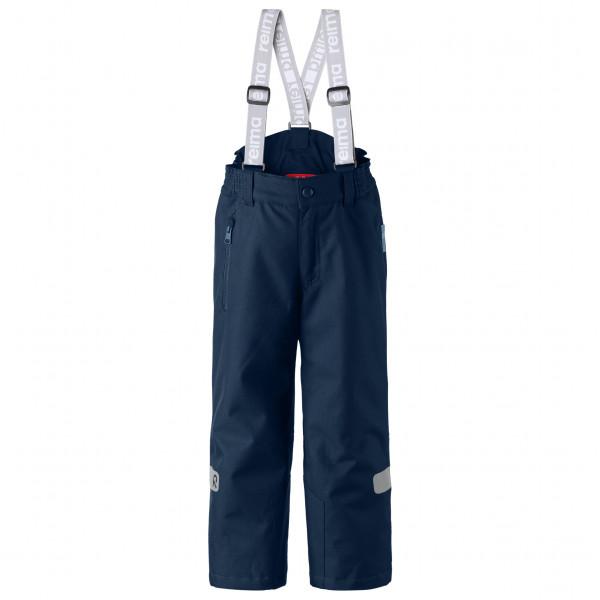 Reima - Kid's Kiddo Lightning - Ski trousers