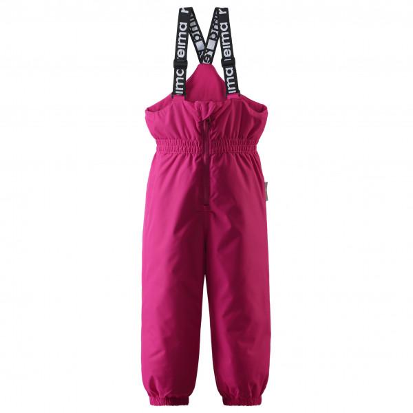 Kid's Matias - Ski trousers