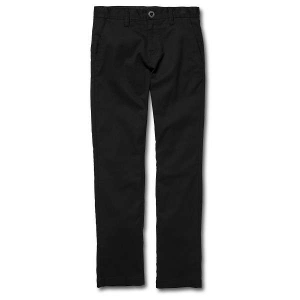Volcom - Kid's Frickin Modern Stret - Jeans