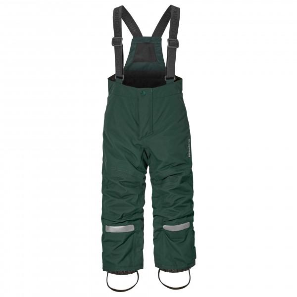 Didriksons - Idre Kid's Pants 3 - Ski trousers