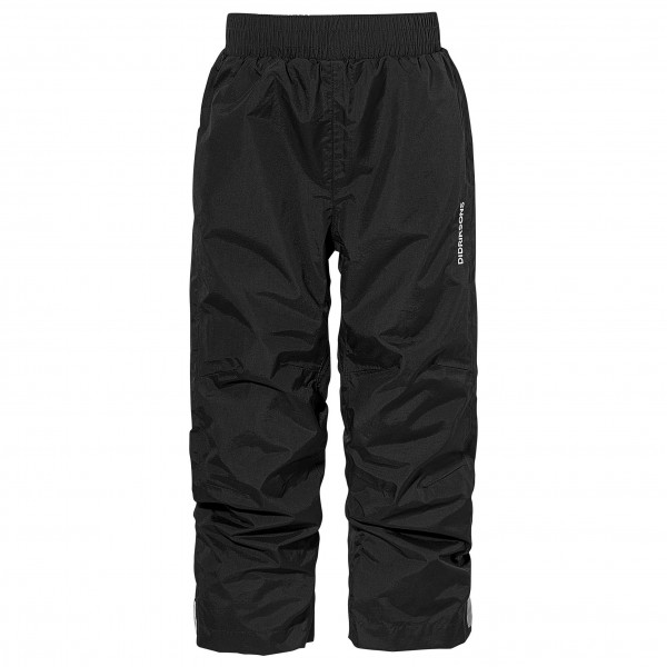 Didriksons - Nobi Kid's Pants 4 - Ski trousers