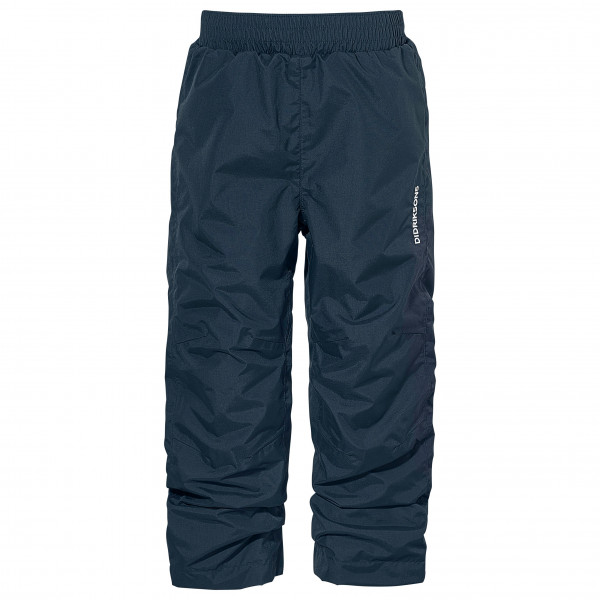 Didriksons - Nobi Kid's Pants 4 - Regnbukser
