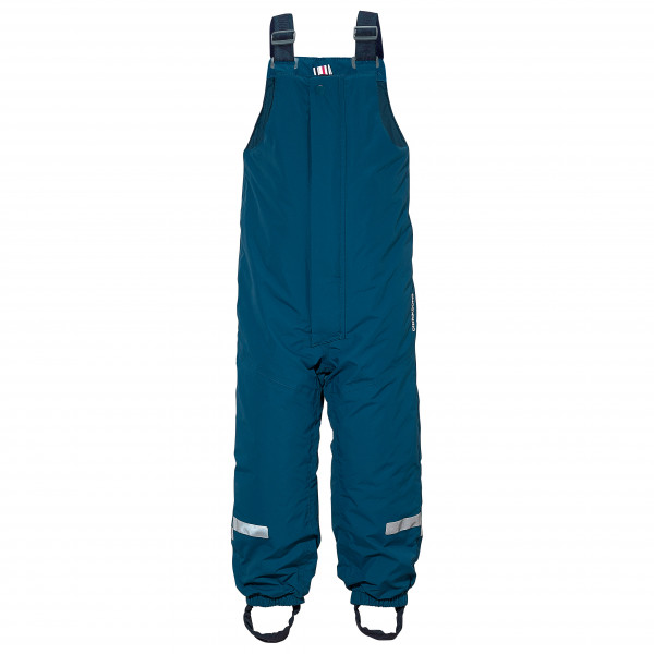Didriksons - Tarfala Kid's Pants 3 - Skibroeken