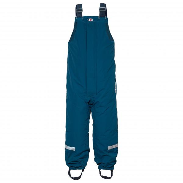 Didriksons - Tarfala Kid's Pants 3 - Skihose
