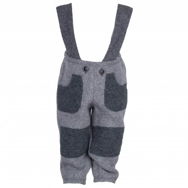 STAPF - Kid's Max - Casual trousers