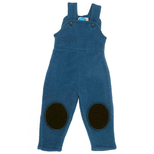 Reiff - Kid's Fleecelatzhose - Casual trousers