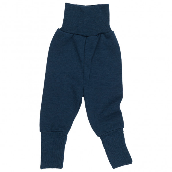Reiff - Kid's Nabelbundhose Frottee - Casual trousers