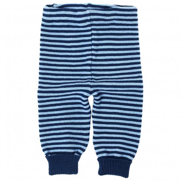 Kid's Ringellegging - Casual trousers