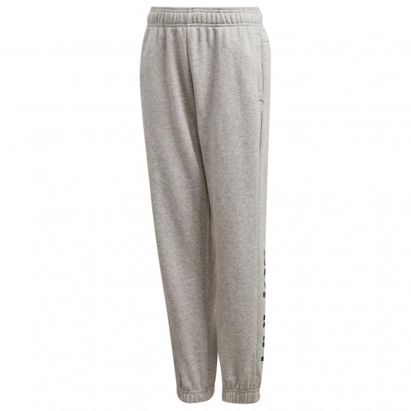 adidas - Kid's Essentials Linear Pants - Verryttelyhousut