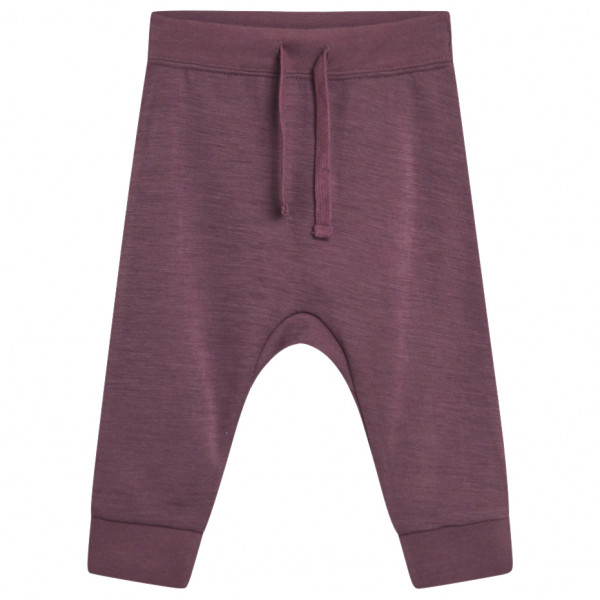 Hust&Claire - Kid's Golf - Tracksuit trousers