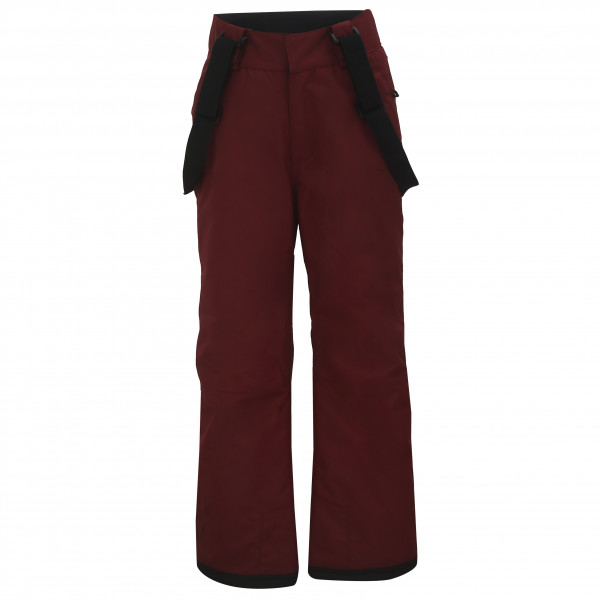 2117 of Sweden - Kid's Eco Padded Ski Pant Myren - Ski trousers