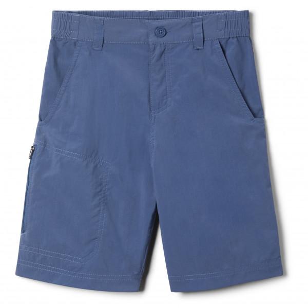 Columbia - Boy's Silver Ridge IV Short - Shorts