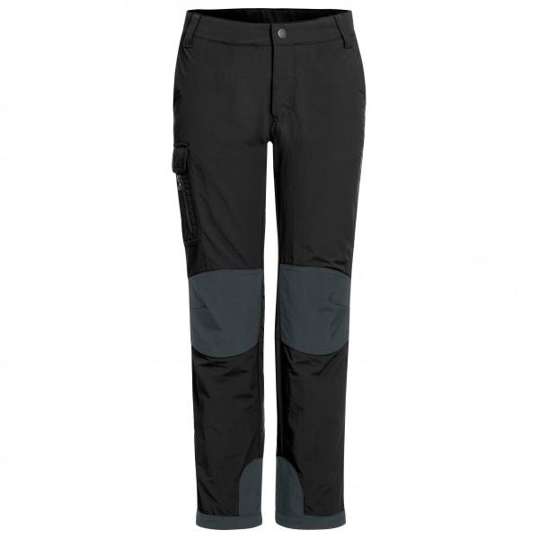 Maier Sports - Kid's LaxGrow - Walking trousers