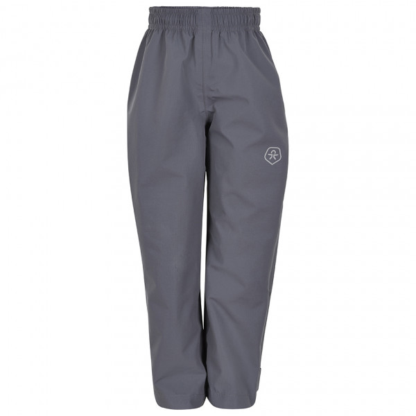 Color Kids - Kid's Karis Shell Pants - Pantalon imperméable