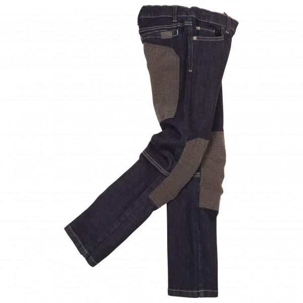 Elkline - Kid's Bestboy - Jeans