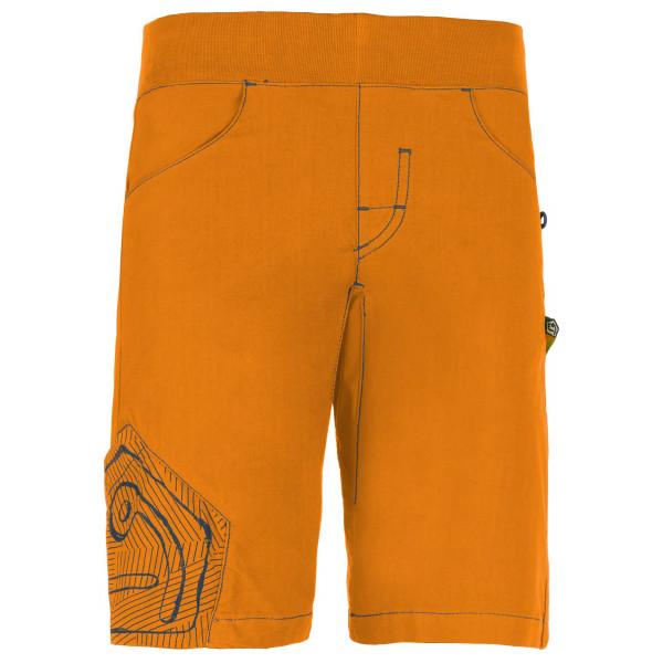 Kid's B Pentago - Bouldering trousers