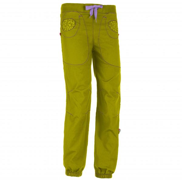 E9 - Kid's N B Mix - Bouldering trousers
