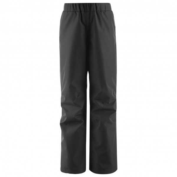 Reima - Kid's Invert - Pantalon imperméable