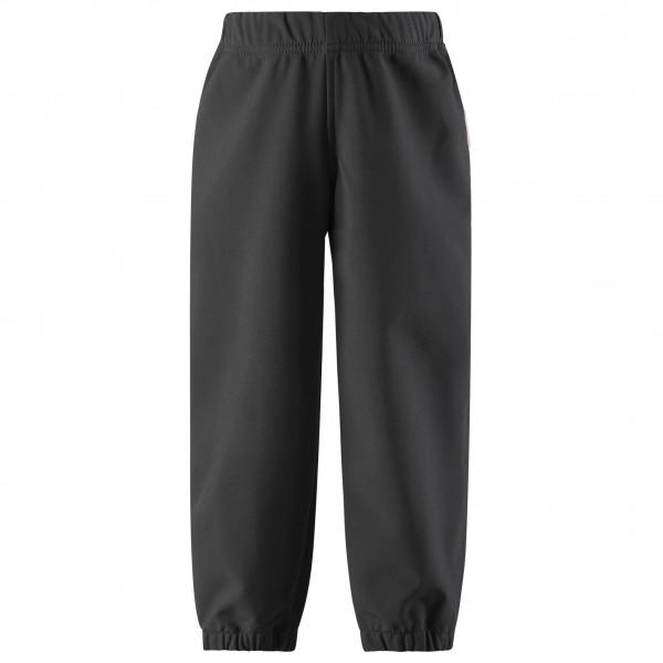 Kid's Kuori - Softshell trousers
