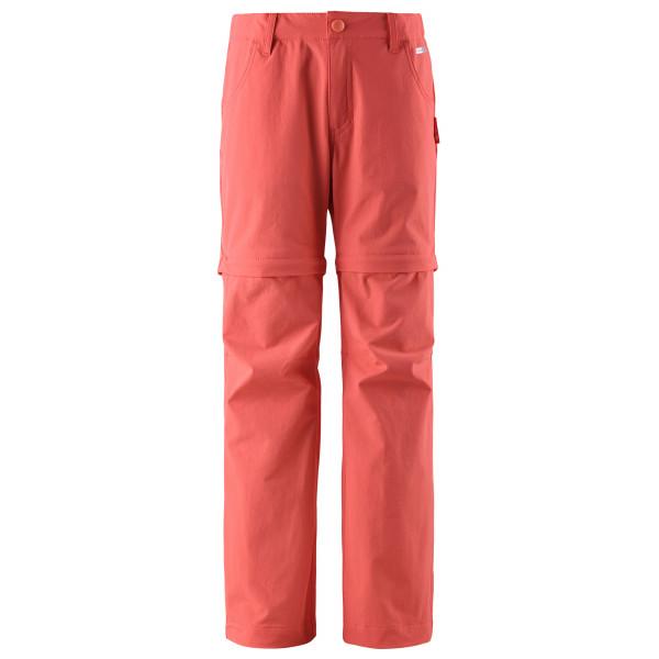 Reima - Kid's Silta - Trekking bukser