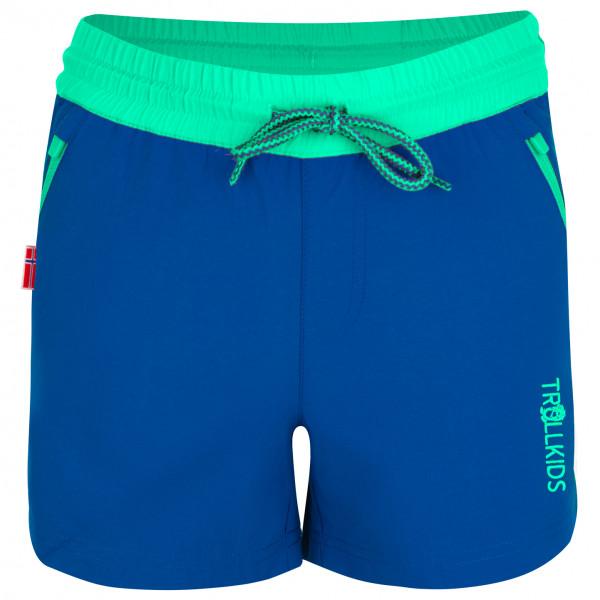 Girls Arendal Shorts - Shorts