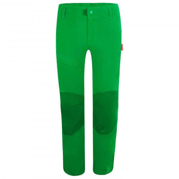 Trollkids - Kids Hammerfest Pants Pro - Trekkinghose