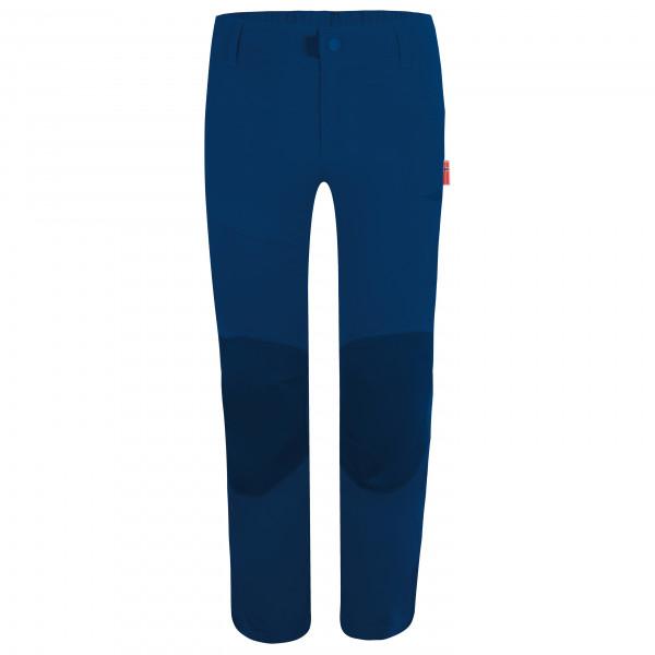 Trollkids - Kids Hammerfest Pants Pro - Walking trousers