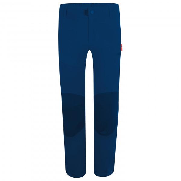 Trollkids - Kids Hammerfest Pants Pro Slim Fit - Trekkinghose