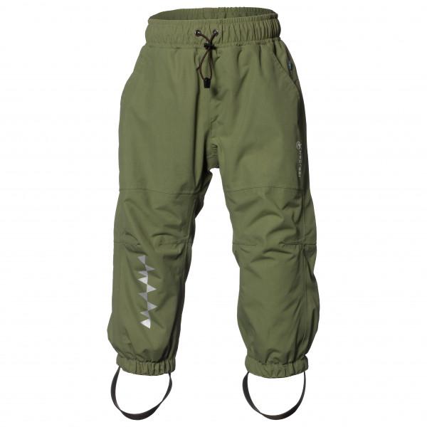 Isbjörn - Kid's Rain Pant 2L - Regenhose