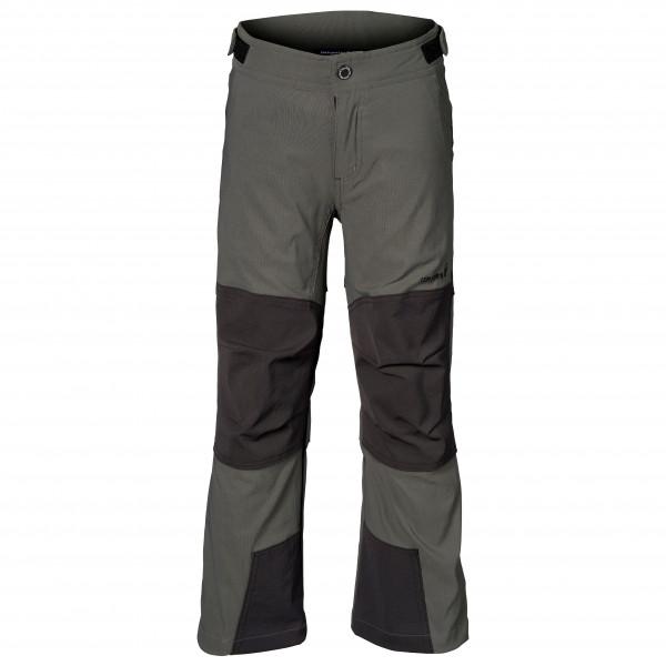 Isbjörn - Kid's Trapper Pant II - Trekkinghose